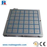 Mandrin magnétique électrique (EPM75H-606)