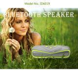 Напольный водоустойчивый диктор Bluetooth (ID6019)