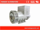 Alternatore di /Backup dell'alternatore dello sbarco di CA del Faraday/generatore diesel Fd6a