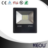 Proyector LED 10-200W 2700-6500k IP65 CRI80 PF0.9 IP65 AC85-265V