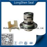 OEM Cartridge Mechanical Seal Made en China (HFGFB)