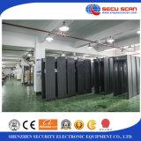 Camminata tramite il metal detector del blocco per grafici di portello del metal detector AT-IIIC