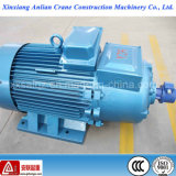 5.5kw Crane Lifting Motor 380V Low Drehzahl WS Electrical Motor