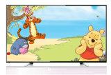 """رخيصة [لد] تلفزيون يشبع [هد] [لد] تلفزيون 43 """" بوصة [سري] [لد] [لكد] تلفزيون"""