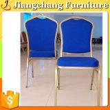 レストランの家具の商業使用された宴会の椅子(JC-L03)