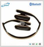 De LEIDENE Super Bas StereoHoofdtelefoon Bluetooth van de Vertoning V4.0