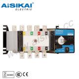 ATS di Generator Set 400A di potenza con CE, ccc, ISO9001