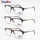 Optisch Frame Kf1115