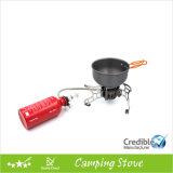 Alta calidad queroseno portátil Estufa