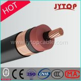 0,6 / 1kv single core XLPE câble en cuivre