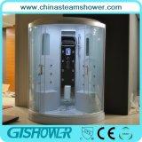 Banho de chuveiro Home do vapor (GT0519)