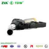 O bocal de Zva parte o bocal automático de Zva do bocal verde de Zva do distribuidor do combustível do injetor de combustível de Zva do bocal de combustível de Zva para Zva Dn 25