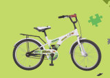 2016 modernes heißes verkaufendes gute Qualitätskind-Fahrrad