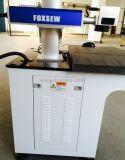 Laser-Markierungs-Maschine