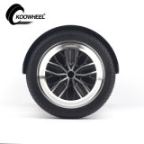 Hoverboard K5 Self Balance Scooter 2 Wheel Hoverboard with Bluetooth Speaker