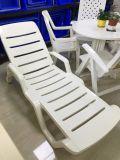 측량 조수에게서 UV 보호 비치용 의자