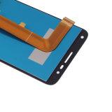 Teléfono móvil Lcds para el estallido 4 5051d 5051X los 5051m 5051j de Alcatel