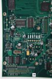 Cutom hizo OEM de la buena calidad el PWB de múltiples capas que hacía en China