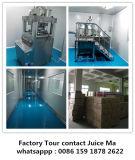 Prix usine de poudre d'enzymes de Noni de côlon d'extrait de nature et de centrale