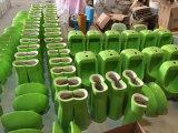 아이 & 아이들 (MG-0050A)를 위한 주춧대 물동이 세면기