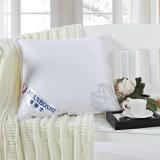 Дешевый профессионал оперяется подушка для квартиры