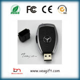 erstklassiger Gerät 32GB USB-Blitz-Laufwerk USB-Schlüssel