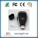 Ключ USB водителя USB диска 32GB USB внезапный с самым высоким рейтингом внезапный