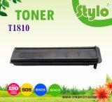 Toner Patroon T1810 voor Gebruik in Toshiba e-Studio 181/182/211/212/242