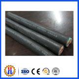 Câble électrique de pièces de rechange d'élévateur de construction (YC)