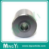 Alto buje del metal del precio bajo de Qaulity (UDSI0168)