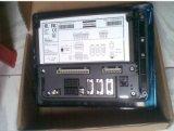 Доска регулятора регулятора проводника компрессора доски регулятора 1900520012air PLC Copco атласа дистанционная