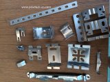 Hochleistungsmaschendraht-Kabel-Tellersegment Cabofil