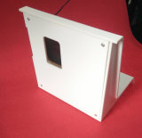 видео- монитор экрана 7inch с индикацией POS