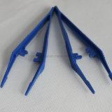 Extraktion-Zange für Krankenhaus-Gebrauch