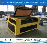 Автомат для резки лазера CNC СО2