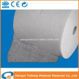Alto rullo 100% della garza del cotone assorbente del cotone