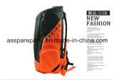 Nuovo disegno che corre il sacchetto del motociclo dello zaino di sport (BA35)