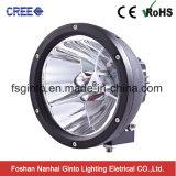 Lumière de travail du CREE DEL 45W de haute énergie