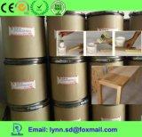 Adhésif blanc de colle des prix dans l'environnement bons pour le travail du bois