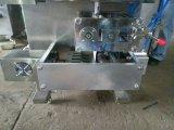 Dehydrerende Verpakkende niet Ultrasone Machine - Geweven Verpakkende Machine