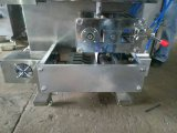 Máquina de embalaje desecante ultrasónico para no - tejido de la máquina de embalaje