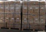 Poliisobutileno como añadido de lubricante CAS 9003-27-4