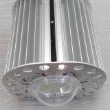 освещение залива 300W 120lm/W PF0.9 CRI80 СИД высокое