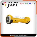 Zwei Rad-Selbstausgleich-Roller Hoverboard mit LED Bluetooth