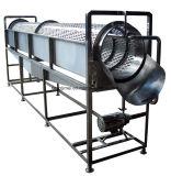 Automatische Hochdruckwurzelgemüse-Waschmaschine-Preise