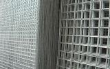 El panel de acoplamiento soldado de alambre (fábrica)