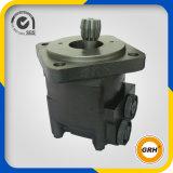 Langsamer hydraulischer Orbiy Cycloidal Motor