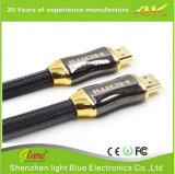 Supper Quality Blister Packing HDMI Cable 2.0