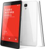 Heißes preiswertes ursprüngliches entsperrtes Xiaome Redme Anmerkung G-/Mtelefon