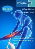 Iniezioni dell'acido ialuronico per il ginocchio